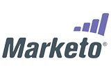 Marketo Marketing Cloud